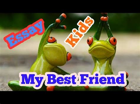Friendship Day Essay: Essays on Friendship Day