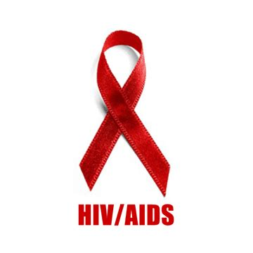 Questions and Answers about HIVAIDS - New York State